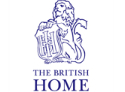 The British Home - Caring for severely disabled people